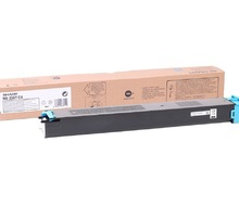 Sharp Toner MX-23GTCA Cyan 10K