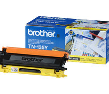 Toner Brother OBROTN135Y
