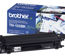 Toner Brother OBROTN135BK