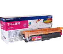 Toner Brother OBROTN245M