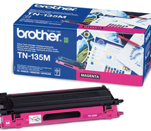 Toner Brother OBROTN135M
