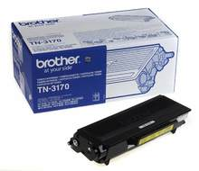 Toner Brother OBROTN3170