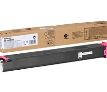 Sharp Toner MX-23GTMA Magenta 10K
