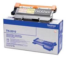 Toner Brother OBROTN2010 HL 2130 black