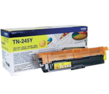 Toner Brother OBROTN245Y
